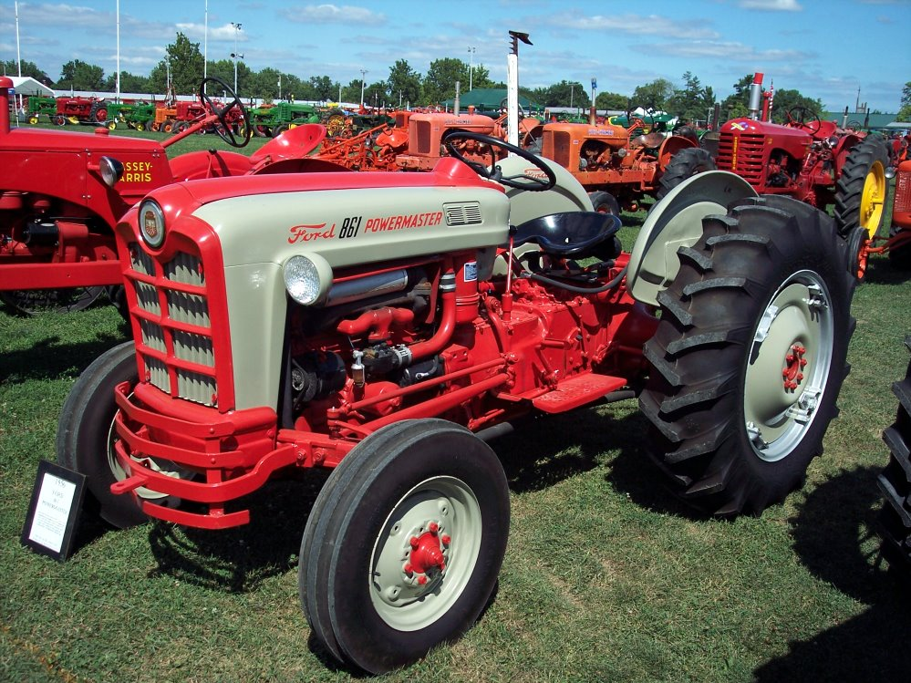 fordson tractor craigslist with 7c 7ci160 Photobucket   7calbums 7ct195 7cwes2880 7cford 20801 20powermaster 20diesel 7crebuiltpump on 7C 7Ci160 photobucket   7Calbums 7Ct195 7Cwes2880 7CFord 20801 20Powermaster 20Diesel 7CRebuiltPump moreover 13 together with Fordson further Tractors 2 also Farmall Cub Serial Number Location.