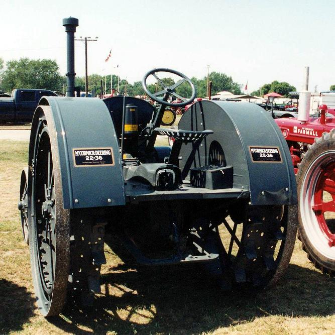 tractors-03-17.JPG