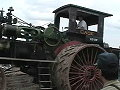 traction engine videos